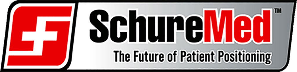 schuremed logo