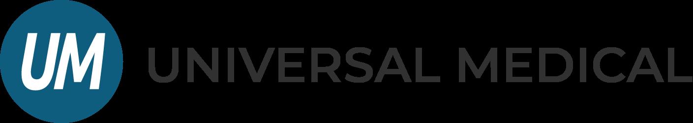 Universal Medical Inc