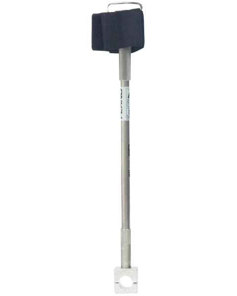 Ferno 0087172 Model 513-13 Cot Mounted IV Pole
