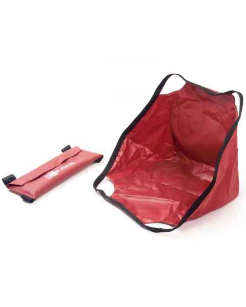 Ferno Model 44 Soft Sided Rescue Seat
