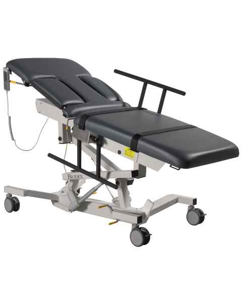 Echo Pro Echocardiography Ultrasound Table 115 VAC