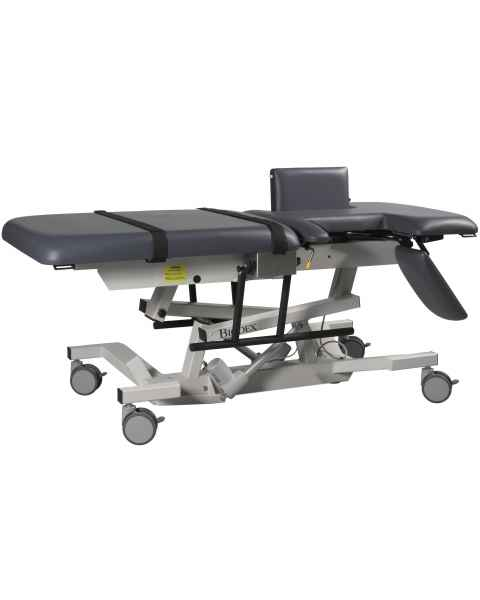 Econo Echocardiography Ultrasound Table 115 VAC