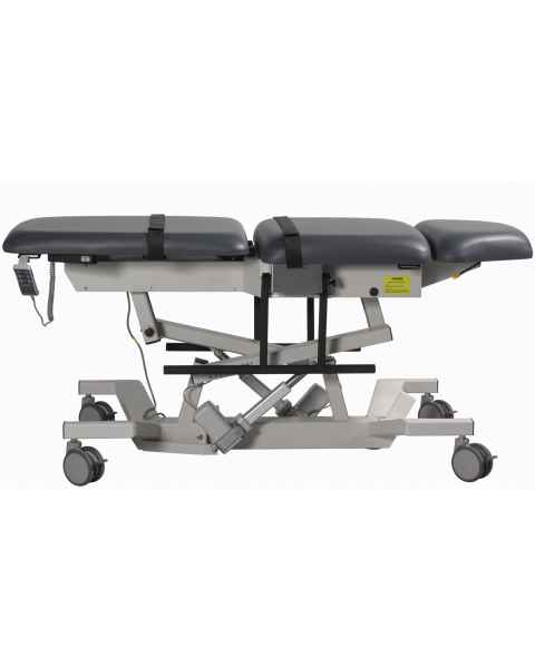 Econo Ultrasound Table 115 VAC