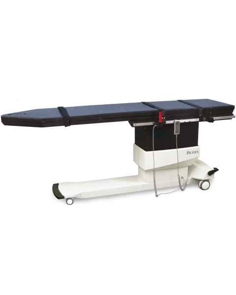 Surgical C-Arm Table - 846, 115 VAC