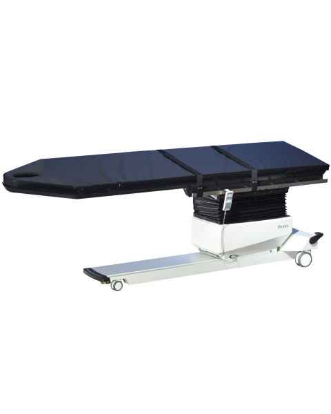 Pain Management C-Arm Table - 870, 115 VAC