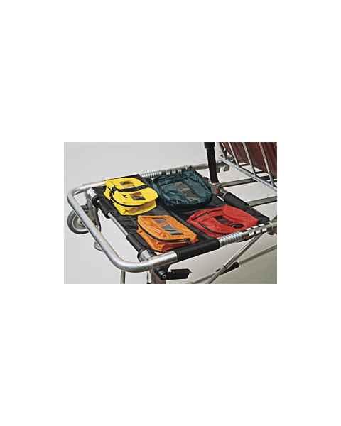 Ferno 0819503 Model 255 StoNet Equipment Holder