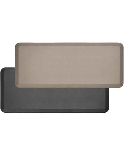 NewLife Eco-Pro Medical Anti-Fatigue Floor Mats