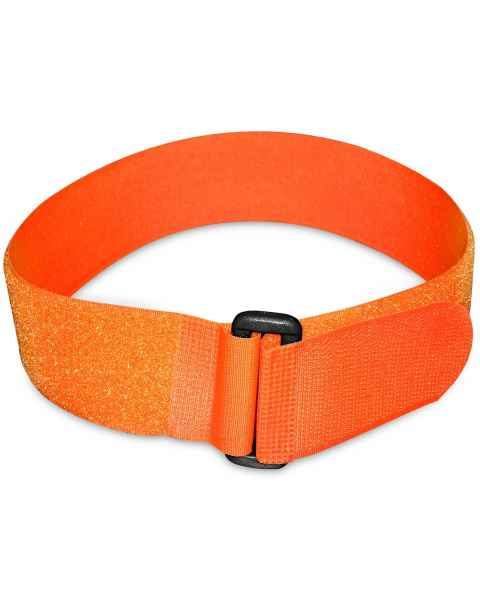 Polypropylene Cinch Straps