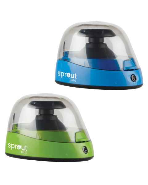 Sprout Plus Mini Centrifuge