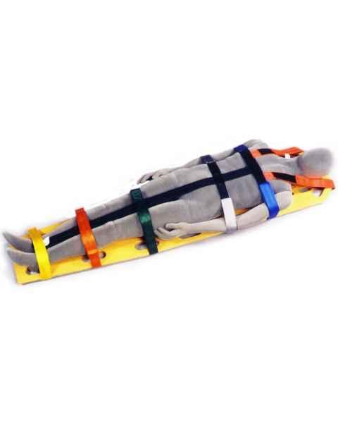 Original Best Strap System Nylon Webbing
