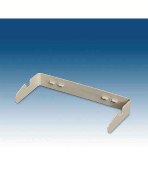 Plasti-Products, 147005, Optional Wall Mounting Bracket