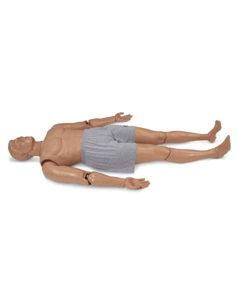 Simulaids Rugged Rescue Randy Manikin - 165 lbs