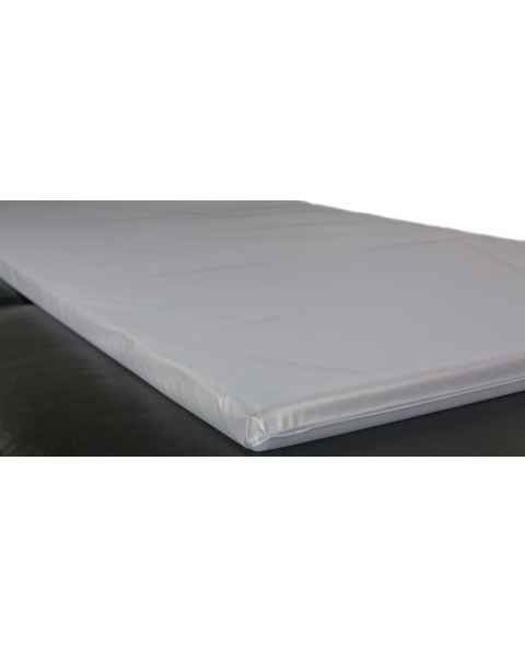 CFI Standard Medical Table Pads with Vinyl Covers