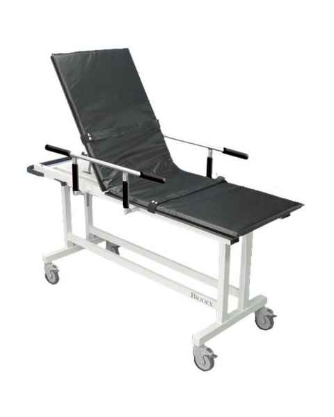 MRI Fowler Back Stretcher