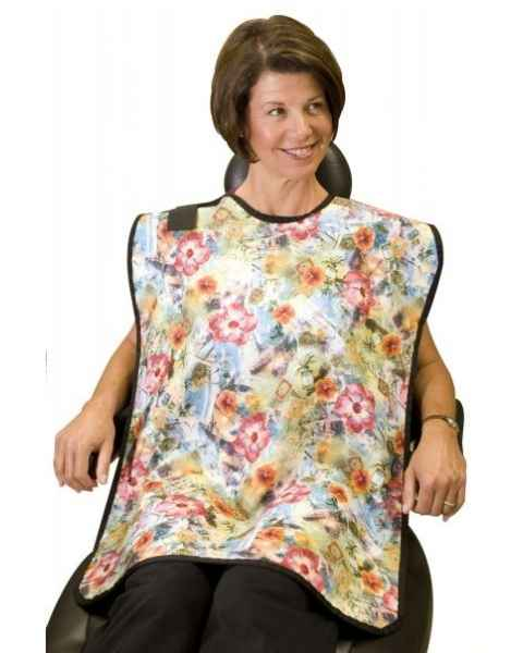 Dental Panoramic Poncho - Adult Size