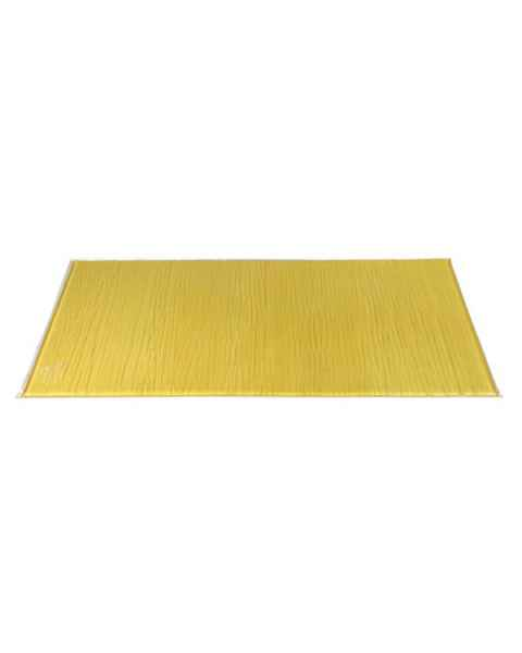 Action O.R. Overlay Table Pad - Medium Size