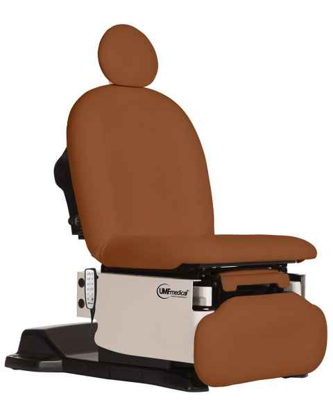 Power4011 Ultra Procedure Chair with Programmable Hand Control
