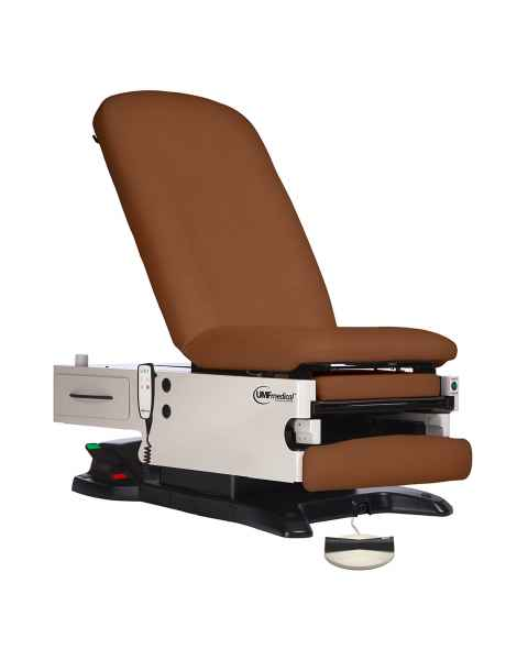ProGlide300 Power Exam Table Model 4070-650-300 - Adobe