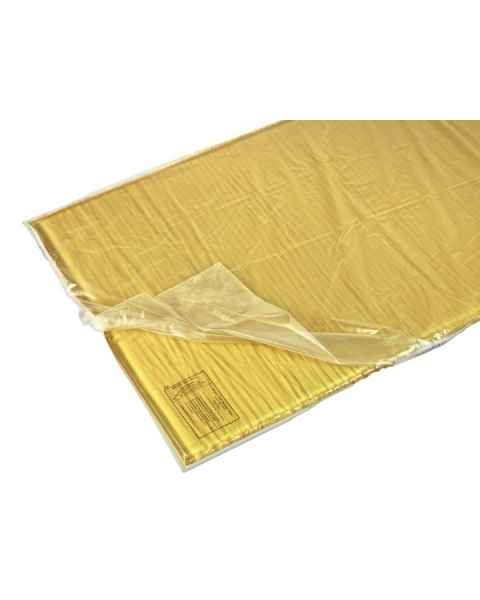 Action Disposable Overlay Cover Fitted Sheet (for Model 40104 Table Pad)