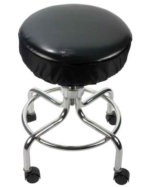 Action Comfort  Gel Stool Cover