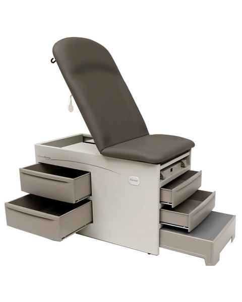 Access Exam Table Model 5000