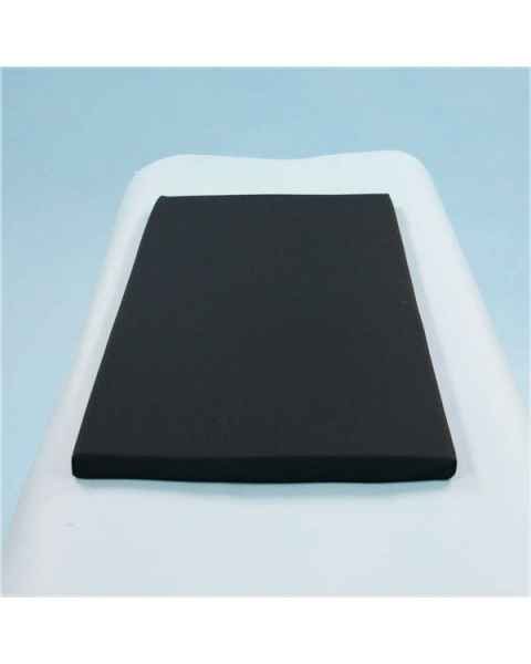Replacement Deluxe Foam Pad for SchureMed #800-0027 Rectangle Minor Procedure Table