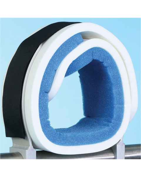 Disposable Premium Pads for SchureMed Arthroscopic Leg Holder 800-0023