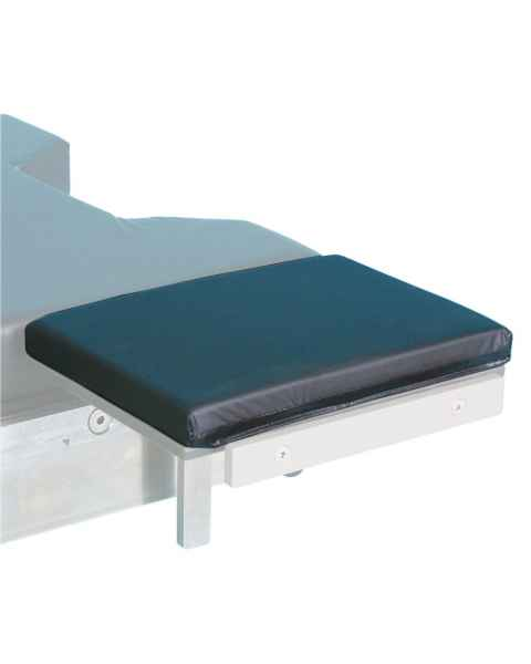 "11""Lx8""Wx1"" Thick Deluxe Pad for SchureMed #800-0081 Table Width Extender"
