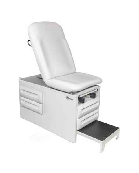 Manual Exam Table Model 5240
