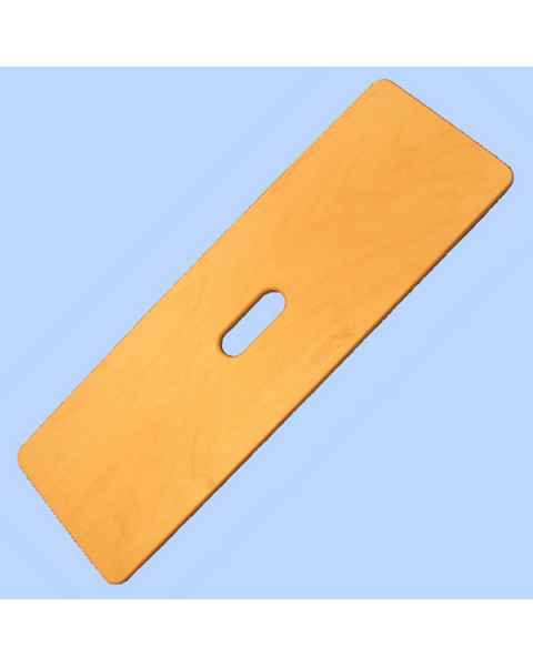 SafetySure Multiply Wooden Transfer Board