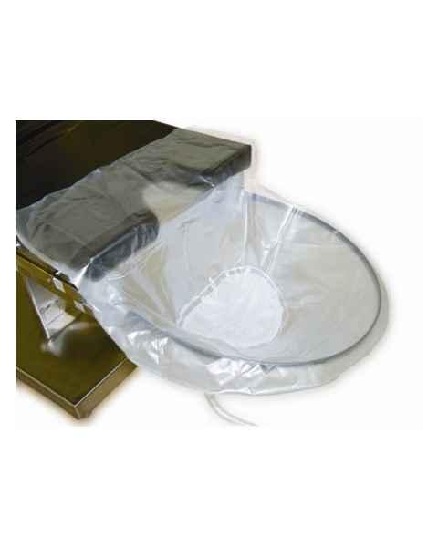 Non Sterile Uro-Catcher Bags