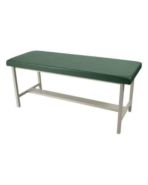 H Brace Treatment Table