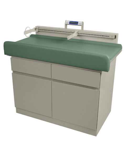 Pediatric Exam Table Model 5900