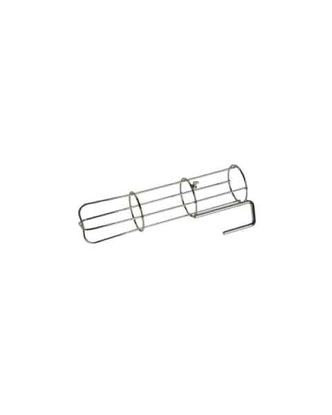 Pedigo 5981001 Vertical Oxygen Tank Holder for Stretchers