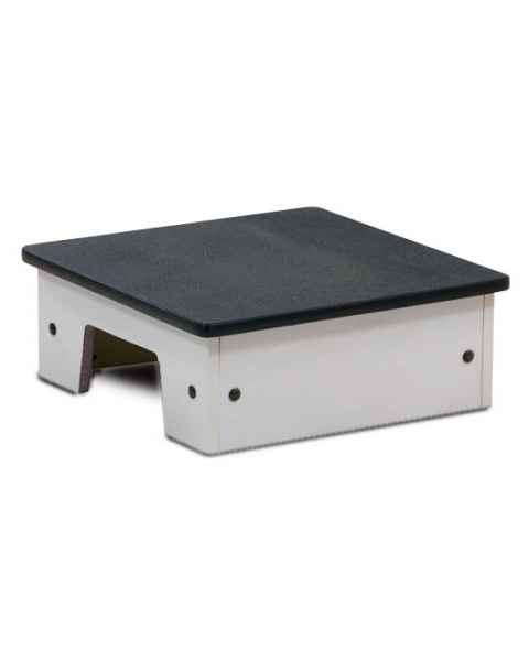 Clinton Extra Large Step Stool
