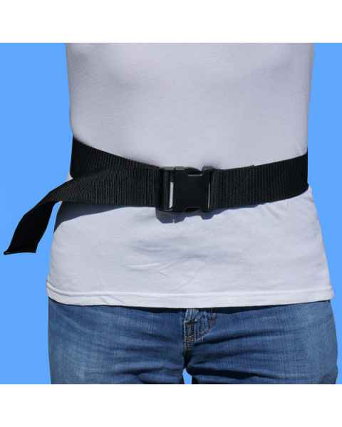 SafetySure Economy Gait Belt