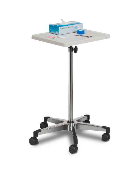 Clinton 6900 Mobile Phlebotomy Work Station