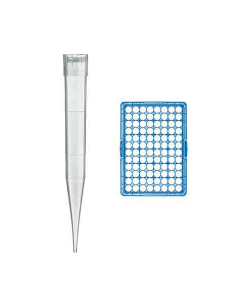 BRAND Ultra Low Retention Pipette Tip 50-1000uL