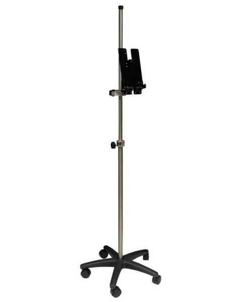 Mobile Tablet Stand