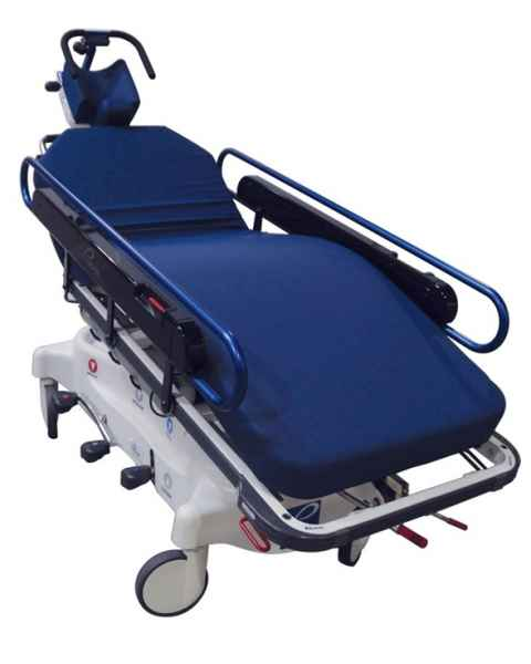 Pedigo Eye, Neck & Head Surgery Stretcher