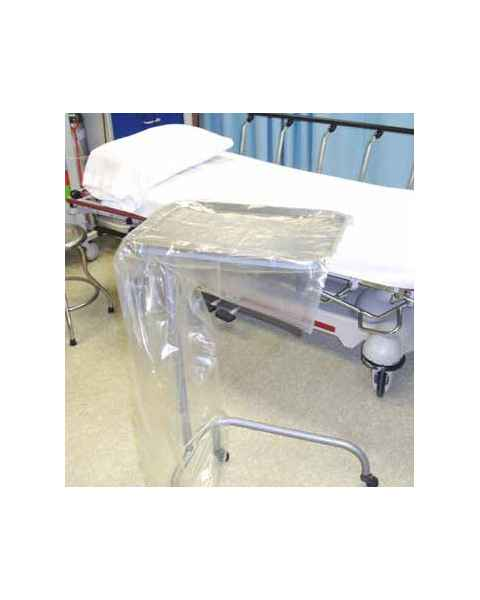 "Mayo Stand Sterile Cover - Size 24"" x 54"""