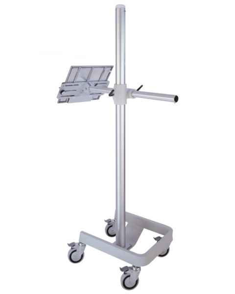 Freestanding Flexi-Holder