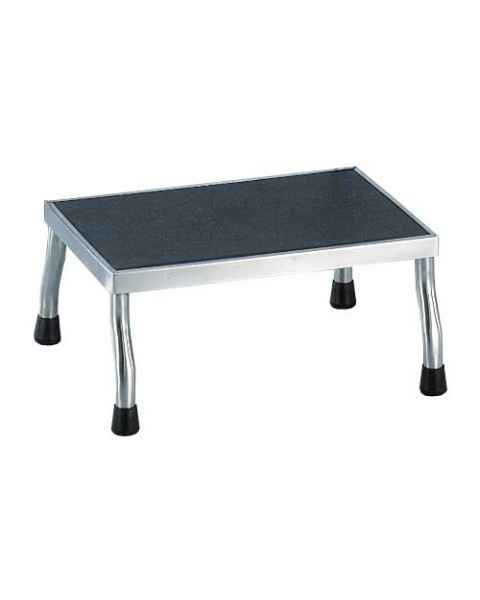 Blickman Non-Magnetic Foot Stool