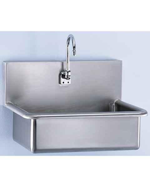 Windsor Scrub Sinks