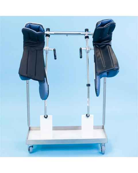 Lithotomy Stirrup Dolly