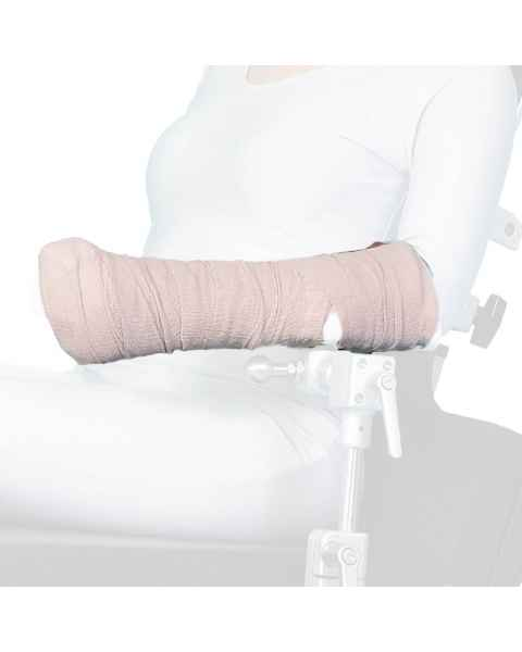 Disposable Sterile Hand/Forearm Wrap