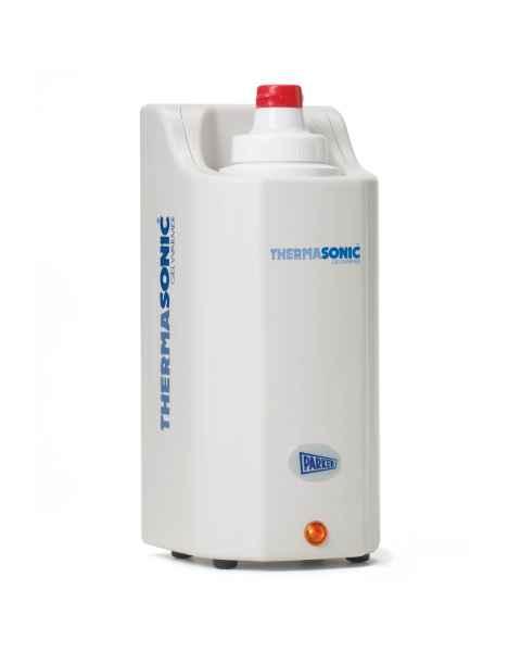 Thermasonic Single Bottle Gel Warmer (120V)