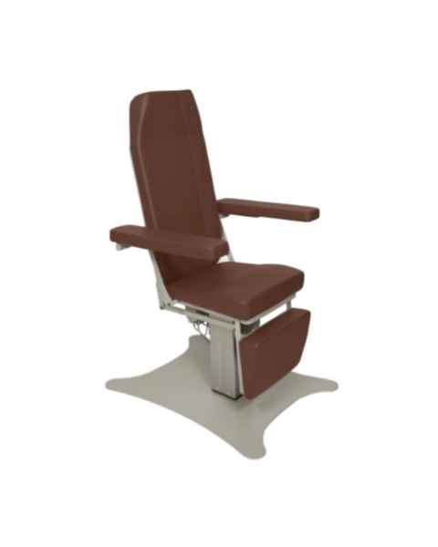 Power Phlebotomy Chair