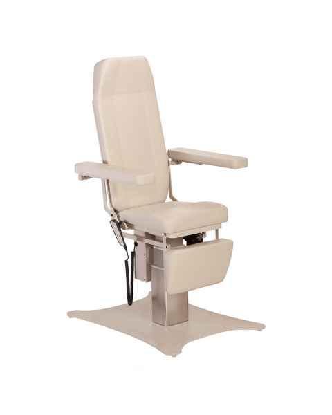 Model 8678 Power Phlebotomy Chair