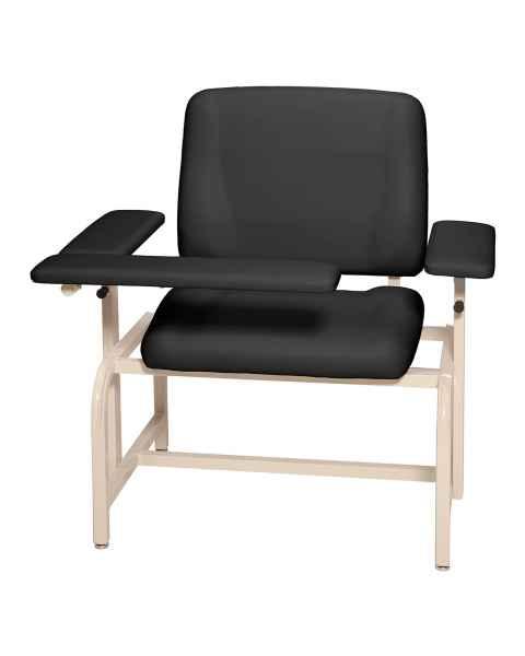 Bariatric Phlebotomy Chair Model 8690